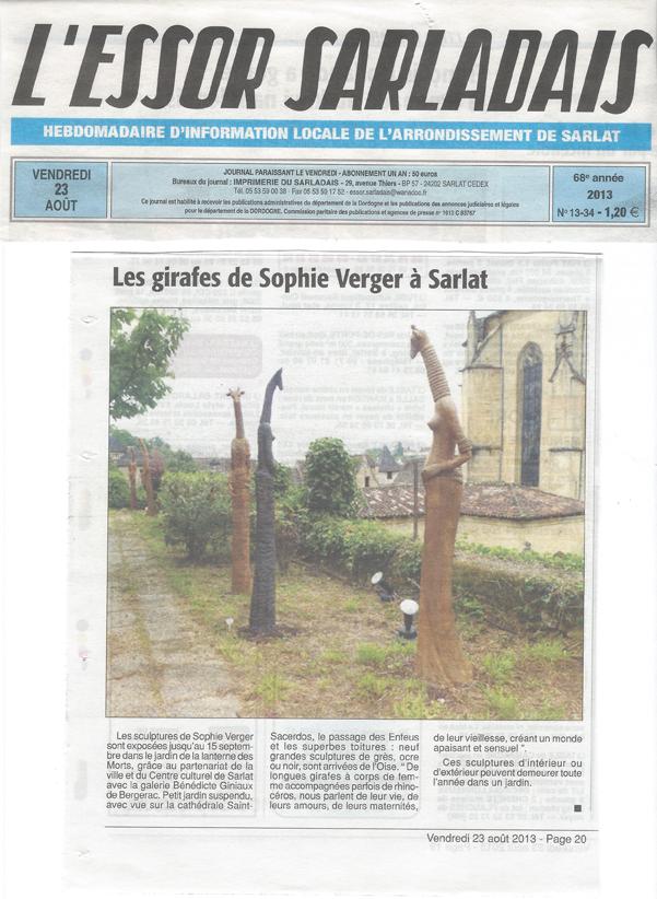 L'ESSOR-SARLADAIS-23_08_13