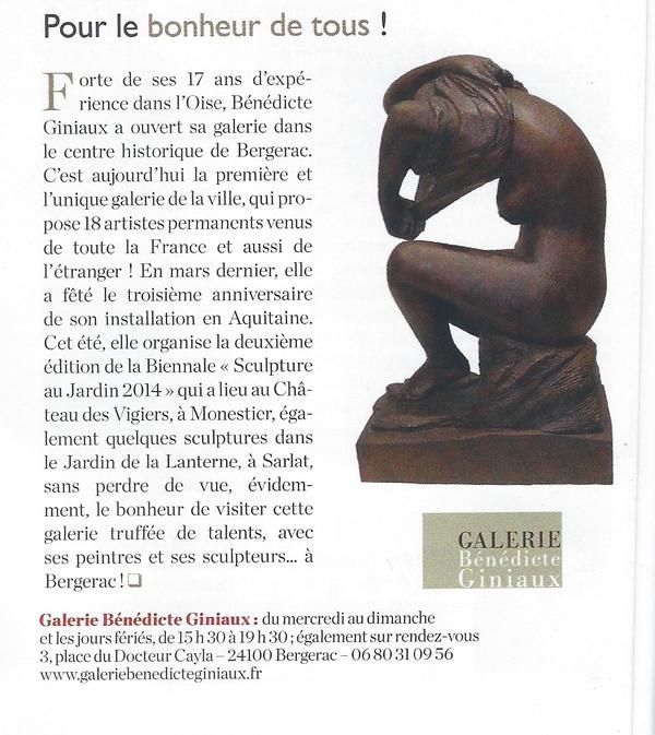 Galerie-Benedicte-giniaux10-07-14
