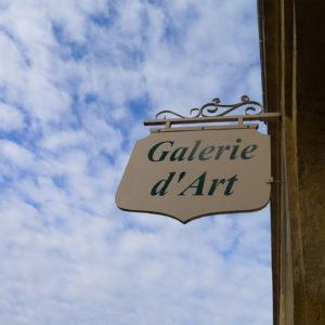 Vue de Bergerac